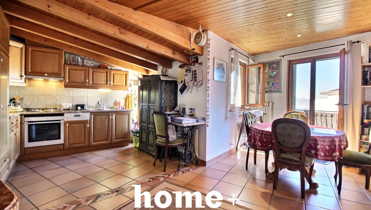 Chexbres-19i1563-cuisine et salle à manger