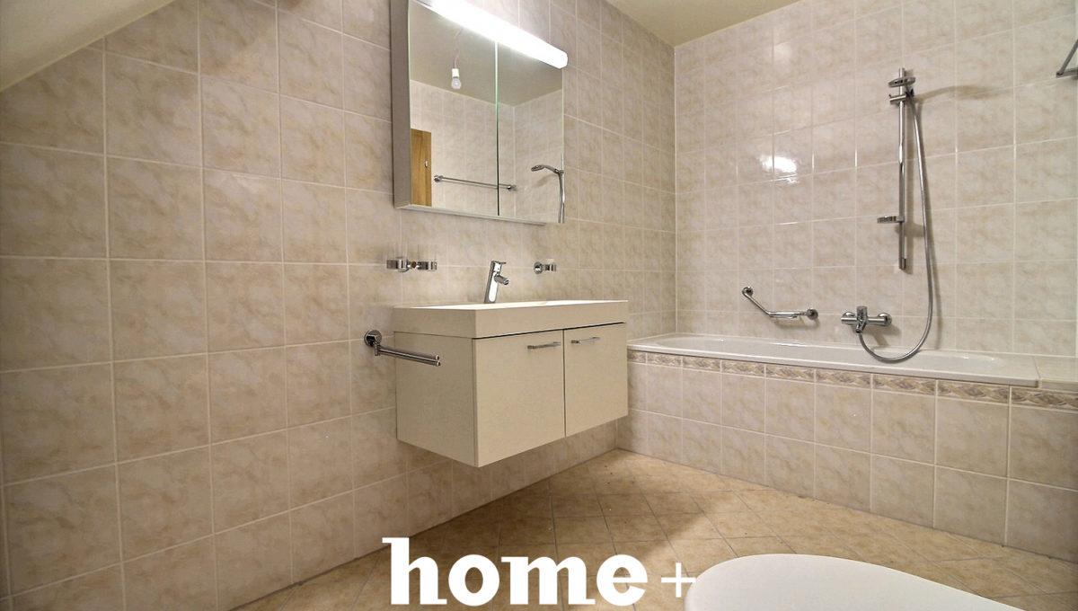 19i1548-Bex- salle de bains