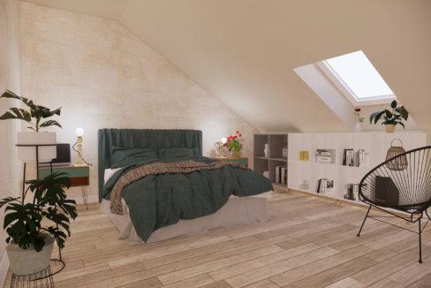 Vinzel-Les Terrasses du Château-20i1615