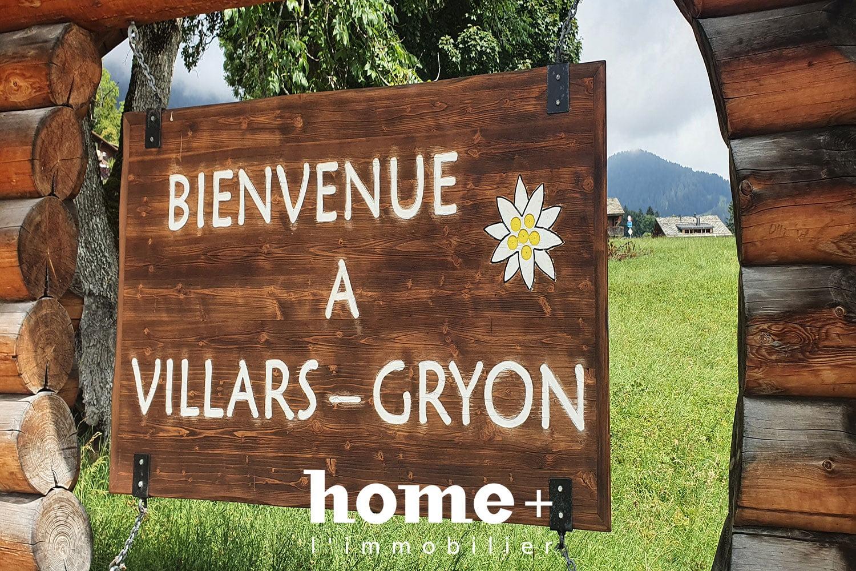 21i1681 Chésières-sur-Ollon