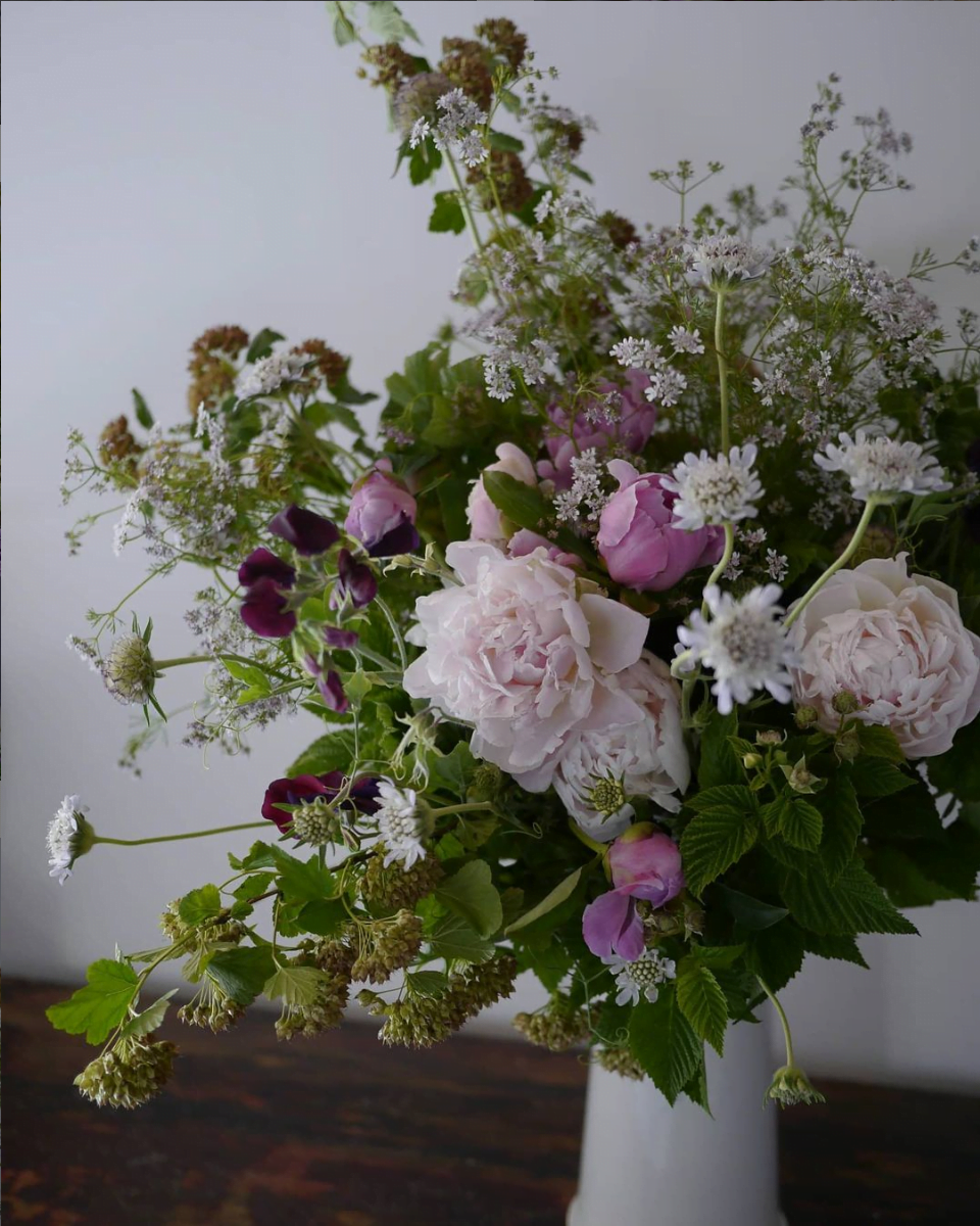 Screenshot 2021-10-15 at 10-48-58 YUNIK Fleur Yu Yoshida ( yunik_fleur) sur Instagram • 424 photos et vidéos