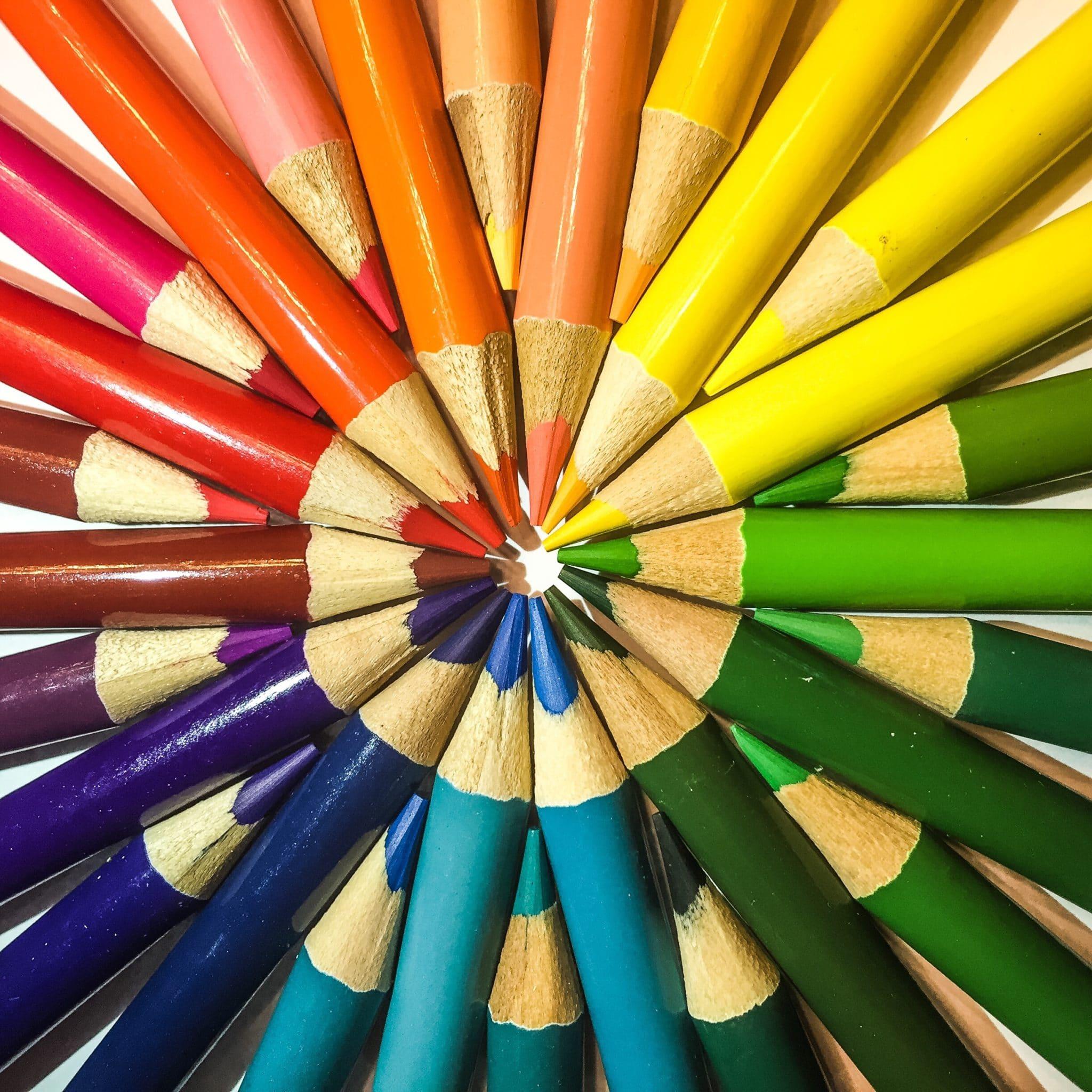 colored-pencils-target_t20_6wxldp-2048x2048