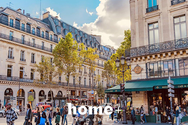 21i1649 Paris